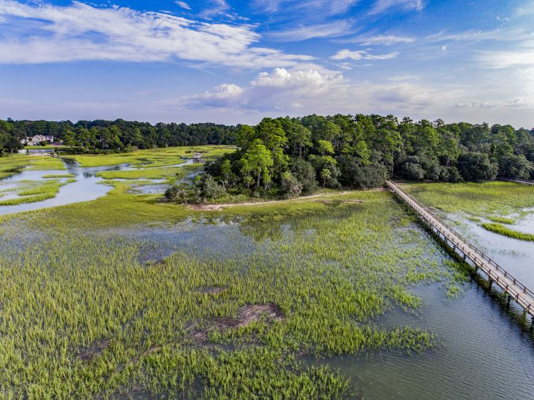 Bow Real Estate Photography - Columbia - Best In South Carolina - Marketing